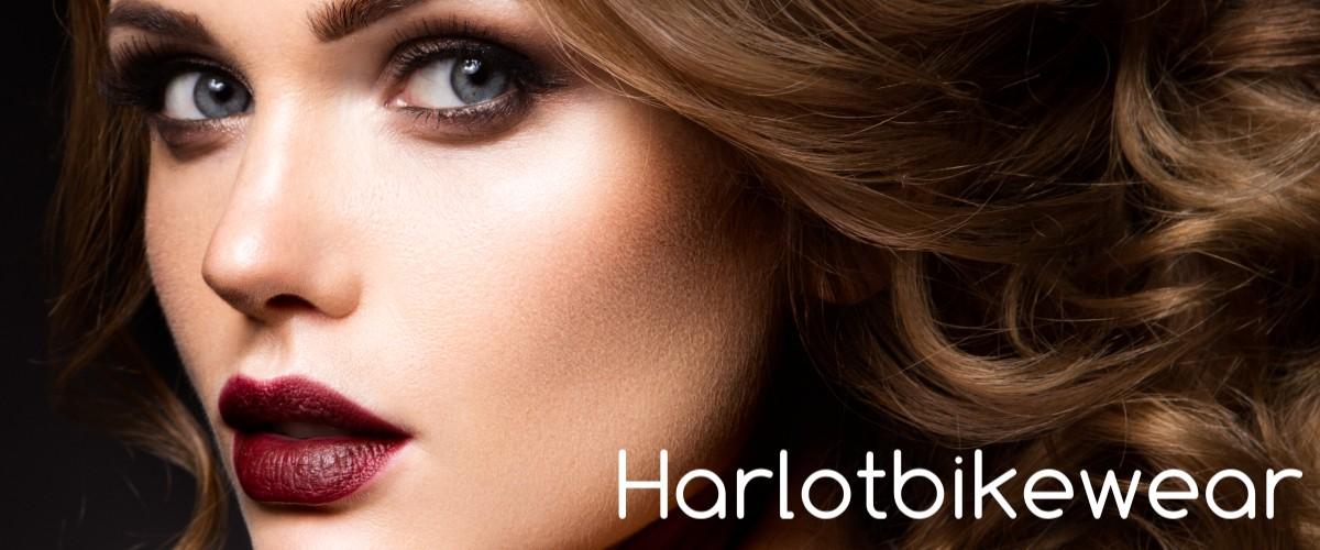 harlotbikewear.com